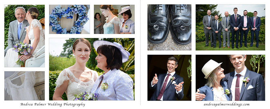 Wedding Album Designs Usb Natural Wedding Photography Nottingham